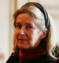 Thérèse DELPECH 11 février 1948 - 18 janvier 2012