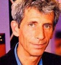 Didier DESTAL   1949 - 4 mars 2012