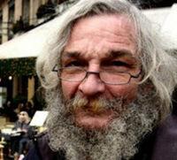 Jean-Marc RESTOUX   1954 - 4 avril 2012