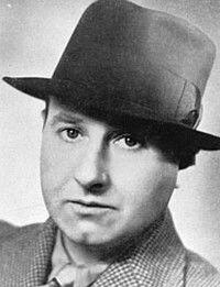 Claude AUTANT-LARA 5 août 1901 - 5 février 2000