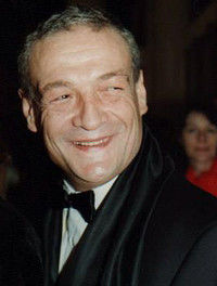 Philippe LÉOTARD 28 août 1940 - 25 août 2001