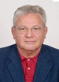 Funérailles : Pierre GOUBERT 25 janvier 1915 - 16 janvier 2012