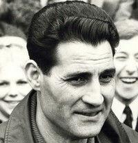Pierre SINIBALDI 29 février 1924 - 24 janvier 2012
