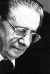 Jean DUBUISSON 18 septembre 1914 - 22 octobre 2011