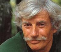 Jean FERRAT 26 décembre 1930 - 3 mars 2010