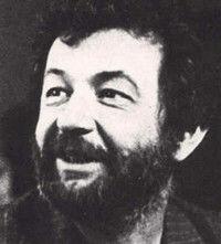 Miodrag DJURIC (Dado) 4 octobre 1933 - 27 novembre 2010