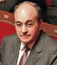 Jacques LAFLEUR 20 novembre 1932 - 4 décembre 2010