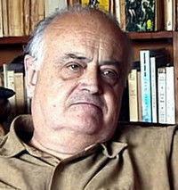 Jean ROLLIN 3 novembre 1938 - 15 décembre 2010