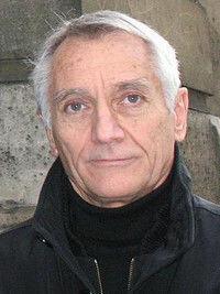 Gabriel BIANCHERI 1 octobre 1943 - 28 décembre 2010