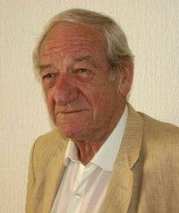 Georges STAQUET 15 septembre 1932 - 3 janvier 2011