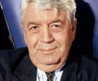 Joseph POLI 14 avril 1922 - 16 janvier 2011
