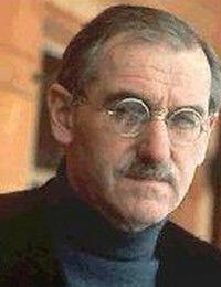 Décès : Jean ANOUILH 23 juin 1910 - 3 octobre 1987
