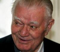 Albert FERRASSE 12 août 1917 - 28 juillet 2011