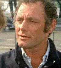 Michel FORTIN 9 juillet 1937 - 15 mars 2011