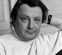 Roland DUBILLARD 2 décembre 1923 - 14 décembre 2011