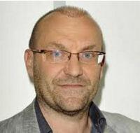 Laurent FIGNON 12 août 1960 - 31 août 2010