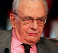Pierre DUMAYET 24 février 1923 - 17 novembre 2011