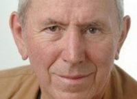Patrick FIOLE 26 décembre 1949 - 30 mars 2011