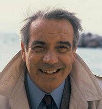 Franck FERNANDEL 10 décembre 1935 - 7 juin 2011