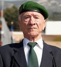 Hommages : Roger FAULQUES 14 décembre 1924 - 6 novembre 2011