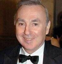 Christian FECHNER 26 juillet 1944 - 25 novembre 2008
