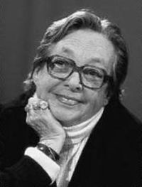 Marguerite DURAS 4 avril 1914 - 3 mars 1996