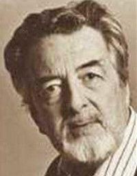 Paul-Émile DEIBER 1 janvier 1925 - 14 décembre 2011