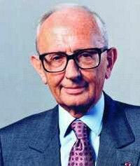 Guy DEJOUANY 15 décembre 1920 - 14 novembre 2011