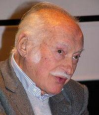 Albert BARILLÉ 14 février 1920 - 5 février 2009