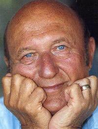 Frédéric DARD 29 juin 1921 - 6 juin 2000