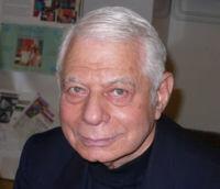 Daniel DARÈS   1931 - 22 avril 2011