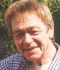 Jean-Claude DARNAL 24 juin 1929 - 12 avril 2011