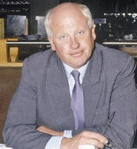 Carnet : Jean-Paul BUCHER 3 juin 1938 - 3 septembre 2011