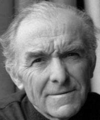 Robert DOISNEAU 14 avril 1912 - 1 avril 1994