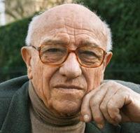 Bernard CLAVEL 29 mai 1923 - 5 octobre 2010