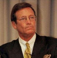 Henry SCHIMBERG   1933 - 29 juin 2012