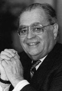 Pierre BÉRÉGOVOY 23 décembre 1925 - 1 mai 1993