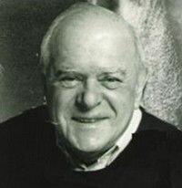 Raymond CASTANS 5 septembre 1920 - 29 septembre 2006
