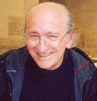 André SCHWARZ-BART 23 mai 1928 - 30 septembre 2006