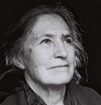 Carnet : Danièle HUILLET 1 mars 1936 - 10 octobre 2006