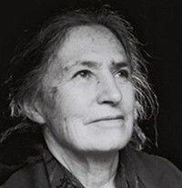 Danièle HUILLET 1 mars 1936 - 10 octobre 2006