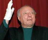 André BELLEC 12 février 1914 - 3 octobre 2008
