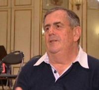 Jean-Marc COCHEREAU 1 janvier 1949 - 10 janvier 2011
