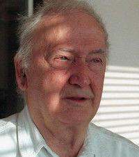 Mort : Jean Marie BRESSAND 31 janvier 1919 - 1 décembre 2011