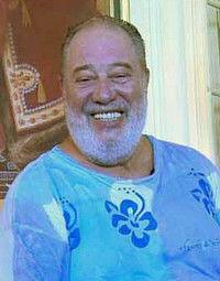 Jean-Christophe DOLTOVITCH 20 février 1943 - 17 janvier 2008