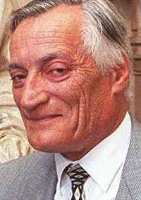 Jean-Claude ASPHE 15 juillet 1937 - 31 juillet 2011