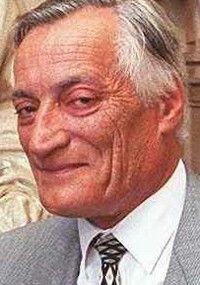 Avis mortuaire : Jean-Claude ASPHE 15 juillet 1937 - 31 juillet 2011