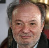 Claude BERRI 1 juillet 1934 - 12 janvier 2009