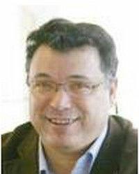 Rachid AMIROU 18 janvier 1957 - 9 janvier 2011