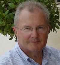 Pierre BILGER 27 mai 1940 - 4 mars 2011